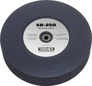 Tormek SB-250 Black Grinding Stone