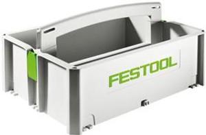 Festool 495024 SYS-ToolBox