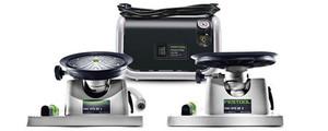 Festool 57000004 VAC SYS System Set