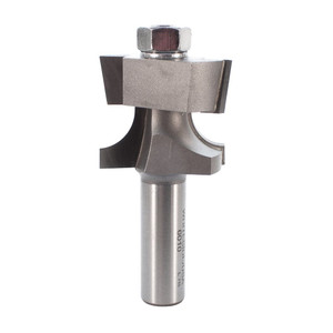Whiteside 6010 Door Edge Router Bit