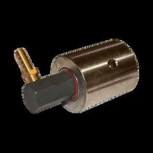 Oneway 2733 Rotary Vacuum Adaptor