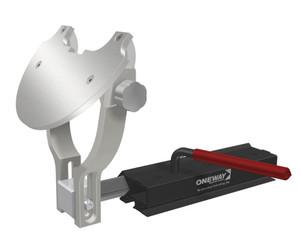 Stuart Batty 003299 UGS Adapter for OneWay Wolverine Jig
