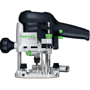 Festool 574339 Router OF 1010 EQ