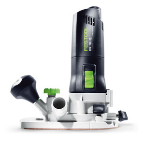 Festool 574368 Router MFK 700EQ