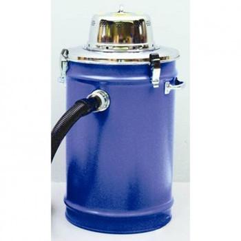 Safety Speed 740C 1Hp Industrial Vacuum