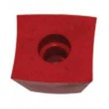 Vicmarc V00440 Replacement grip for Bowl Jaws