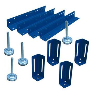 "Kreg Universal Bench Legs - 15-1/4"" (Set of 4)"