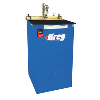 Kreg Single Spindle Pocket Hole Machine