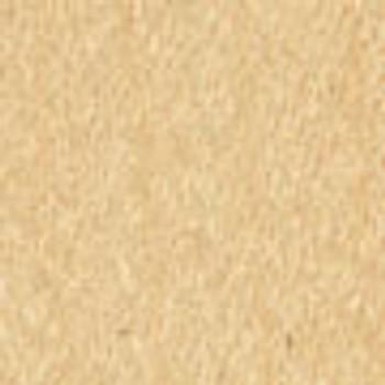"Fastcap Fastedge PVC 15/16"" X 50' Clear Maple"