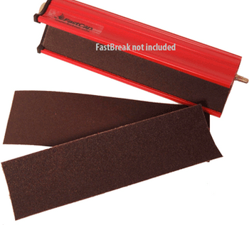 Fastcap Fastbreak Paper 180g 10pc
