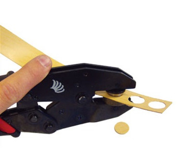 Fastcap Hole Punch Tool Single