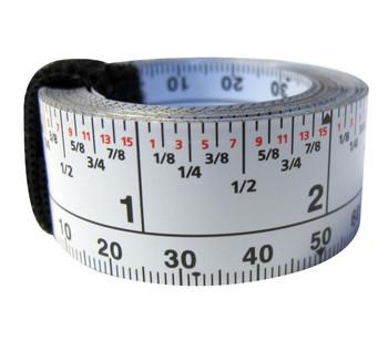 Fastcap PMS 16' Reversible Metric Standard