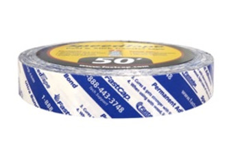 "Fastcap Speedtape 2""X50'"