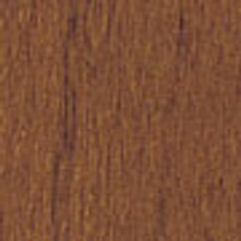 Fastcap 9/16 Bourbon Cherry PVC Cover Caps