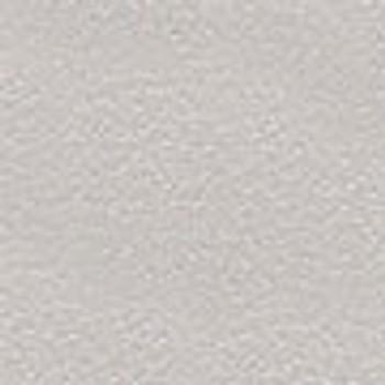 Fastcap 9/16 Folkstone PVC Cover Caps