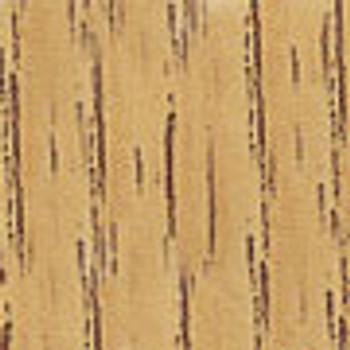 Fastcap 9/16 Golden Oak PVC Cover Caps
