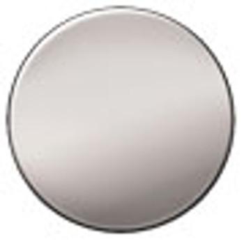 Fastcap 9/16 Polished Chrome PVC Cover Caps