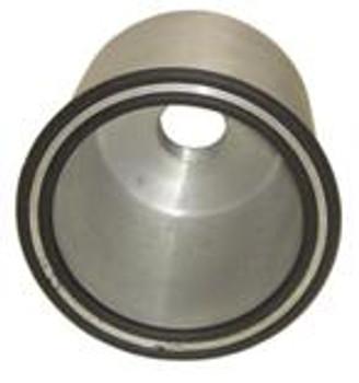 """Vicmarc V01222 Vacuum Chuck 150mm (6"""" diam.)"""