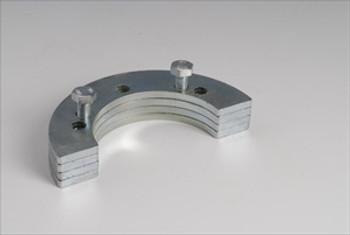 Vicmarc V01230 Escoulen Counterbalance Weights