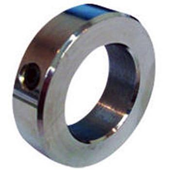 Vicmarc V00301 Tool Rest Collar for 30mm Post