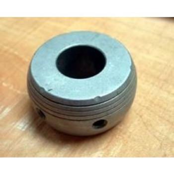 Escoulen 40mm Ball Socket