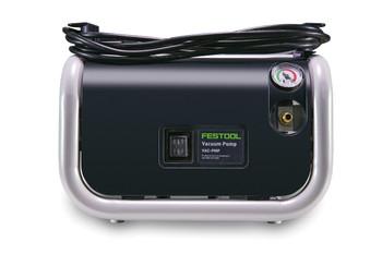 Festool 201064 VAC SYS Vacuum Pump