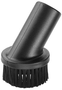 Festool 440404 36mm Suction brush
