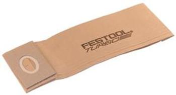 Festool 487871 Turbo dust bag