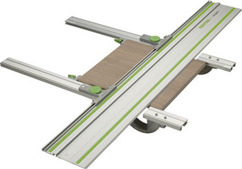 Festool 57000023 Parallel Guide Extension Set