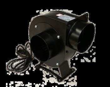 5th Gen Hobby Laser Exhaust Fan
