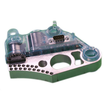 """Sawstop TSBC-10R2 Replacement 10"""" Brake Cartridge"""