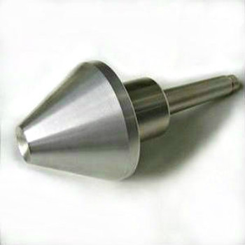 Vermec ACC-323 Live Center - Large Cone