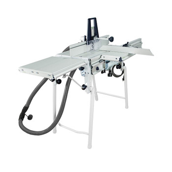 Festool P00111 CMS-GE Router Table Set