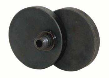 Vicmarc V00060-3 Balancing System