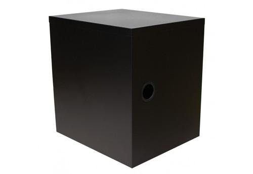 Axiom AR1 Tool Box