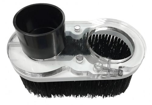 Axiom Dust Shoe - AR1 Hobby