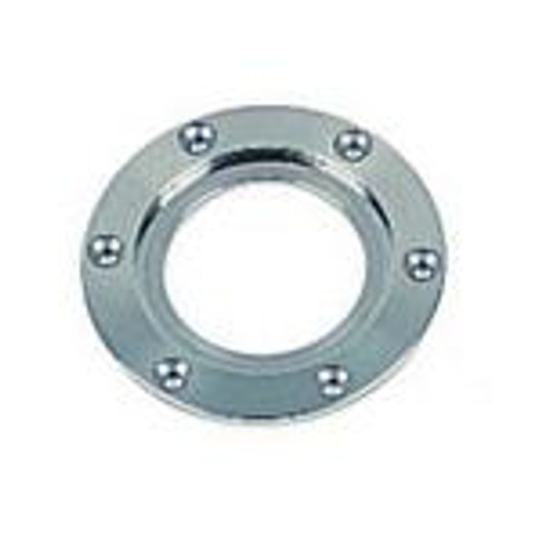 "Vicmarc V00401 Face Plate Ring 90mm (3-1/2"")"