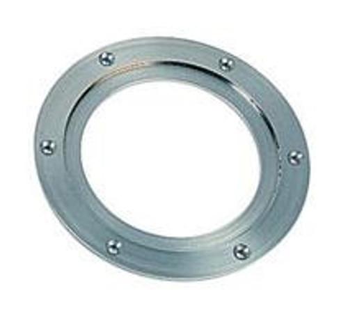 "Vicmarc V00403 Face Plate Ring 150mm (6"")"
