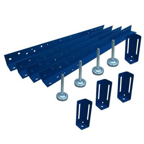 "Kreg Universal Bench Legs - 29"" (Set of 4)"