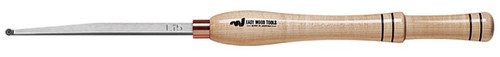 Easy Wood Tools Mid-Size Easy Hollower #1