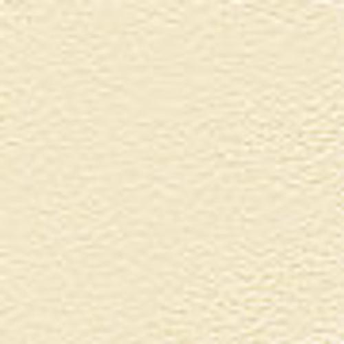 """Fastcap Fastedge PVC 15/16"""" X 50' Almond"""