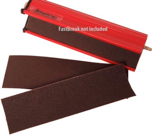 Fastcap Fastbreak Paper 180g 10pc