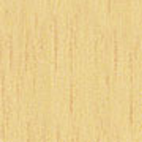 "Fastcap Fastedge PVC 15/16"" X 50' Knotty Pine"