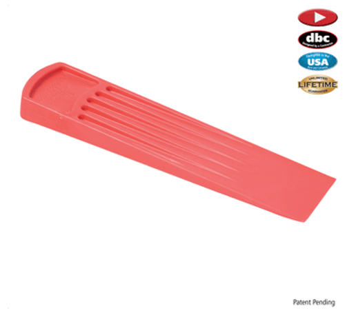 Fastcap Softwax Wedge