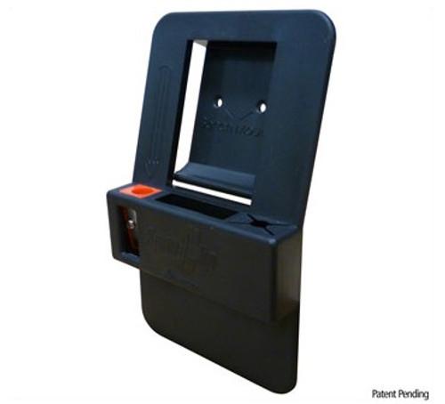 Fastcap Speed Clip Tape Holder