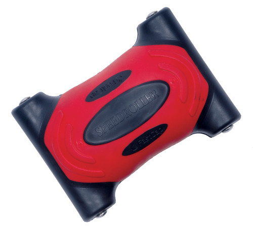 Fastcap Speedroller