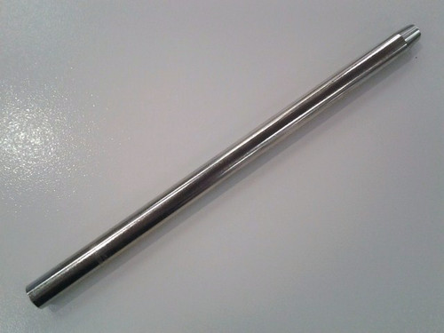 "Andre Martel Long 1"" Shank for Hook Tools"