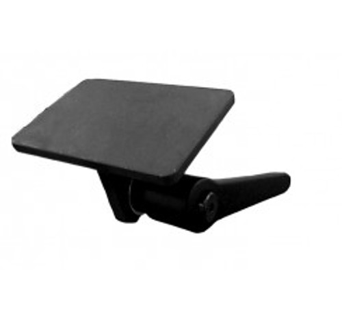 Oneway 2243 Wolverine Platform for Grinding Jig from Oneway