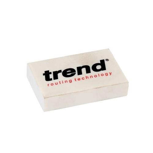 Trend DWS/CB/A Diamond Stone Cleaning Block
