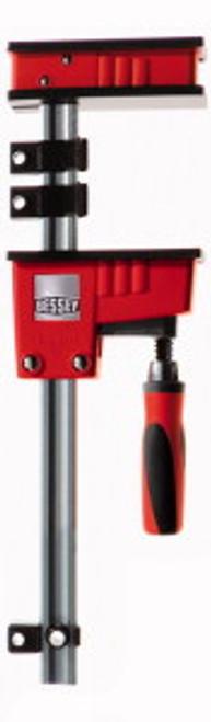 Bessey KR3.531 K-Body REVO Parallel Clamp 31 inch